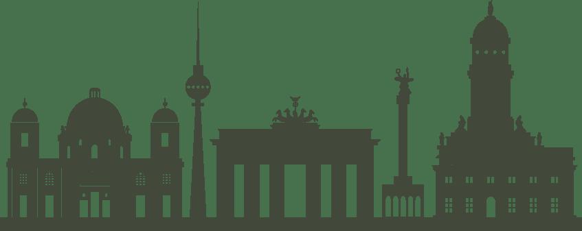Der Billigbestatter in Berlin