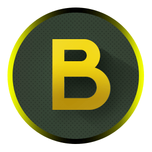 Favicon Billigbestatter Berlin